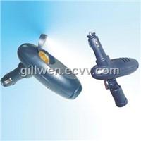 Car Air Purifier (GL-188)