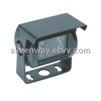 Car Rearview Camera (SK-AY3002)