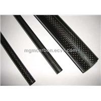 Carbon Fiber Rod & Tube