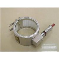 Ceramic Heater