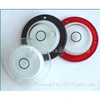 Circular Level with Surface Mounted (CL-003)