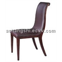 Dining Chair (CH-007)