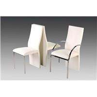 Dining Chair ( HWC-141-1)