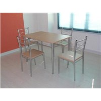 Dining Room Sets (YS2297B)