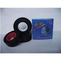 EPR & Butyl Insulation Tape