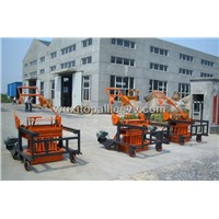 Egg Laying Machine (EBM03-6D/5G/4E)