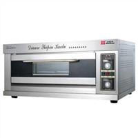 Electronic Bakery (FA-10)