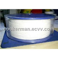 Expanded PTFE Joint Sealant(tape)