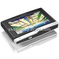 Gps Navigation (SK-G6001)
