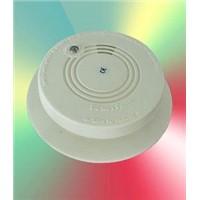 Gas Detector ( Gas alarm)
