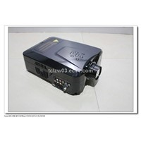 HD LCD TV Projector HDMI