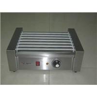 Hog Dog Machine (WHD-7)