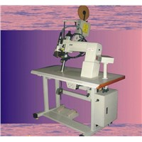 Hot Air Seam Sealing Machine (V-3800A)
