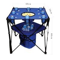 Ice Bag Table (BL-Z016)