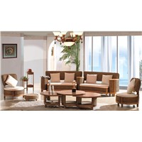 Rattan Furniture (10)