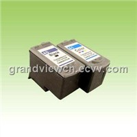 Ink Cartridge (GVICA-40/41)