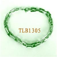 Jewelry---Stainless Steel Bracelets