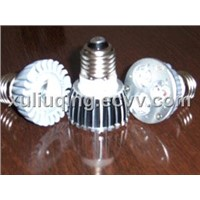 LED Reflector Lamp