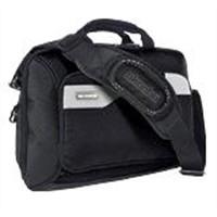 Laptop Bags (A-5)