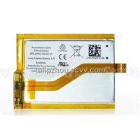 Li-ion Polymer Battery for iPod Touch 2G