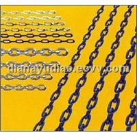 Lifting Chain