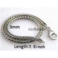 Metal (Alloy) Chains