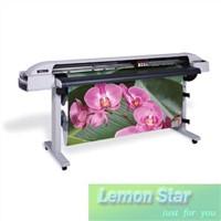 Inkjet Printer (NovaJet 750)
