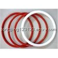 o-Ring Sealing (10)