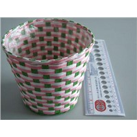 Paper Straw Flowerpot (LZY-5)