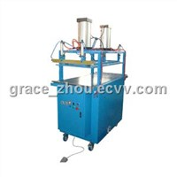 Pillow Vacuum Packing Machine