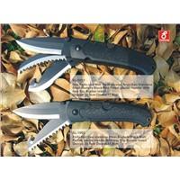 Pocket Knife (SL-1001)