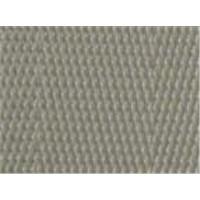 Polyester Fiber Cloth