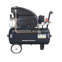 Protable Air Compressor
