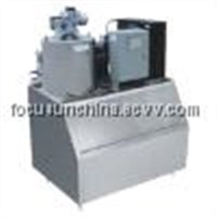 Sea Water Flake Ice Machine (FIM-08K)