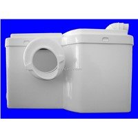 Sanitary Pulverizer (SY202)