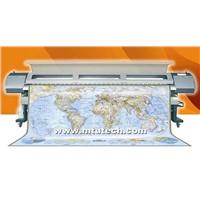 Solvent Printer - Seiko Series