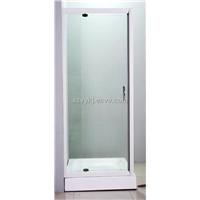 Shower Screen Door (SY311)