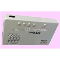 TV  Box (QS8868)