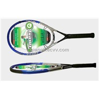 Top Tennis Racket