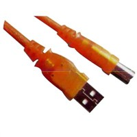 USB Data Cable (YG-1031)
