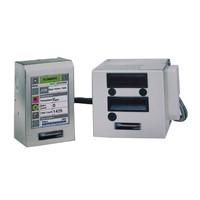 VJ6210 Thermal Transfer Overprinter