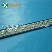 Waterproof LED Light Bar
