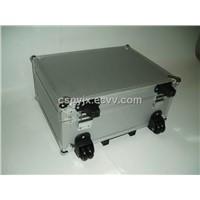 Aluminum Case (SJ-9)