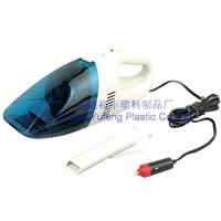 Auto Vaccum Cleaner (Yf-001)