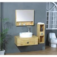 bathroom cabinet/bathroom vanity (LP-235)