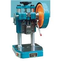 J04 bench press, table press