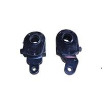 Brake-Rod Adjuster