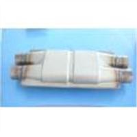 Catalytic Converter (HJ-0227)