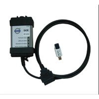 copy VOLVO VIDA DICE, a good replacement for VCT2000,WITH COMPETITIVE PRICE