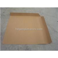 Craft Paper Slip Sheet (S1211)